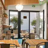 cannes-restaurant-simply-food-03