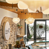 cannes-restaurant-simply-food-08